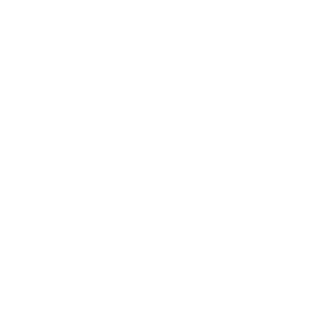 300x300-1