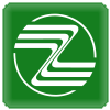 ZEN Electronics. logo