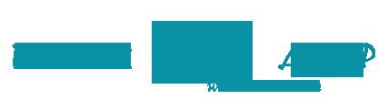 Logo за широка бланка